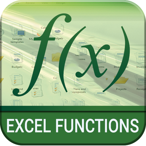 Guide Functions in Excel2.0