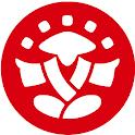 Sushi Master RO icon