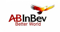NIMBOW We Worked together with : Inbev