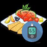 Самоконтроль - Сахарный Диабет icon
