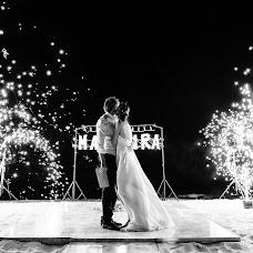 Wedding photographer Boris Silchenko (silchenko). Photo of 02.01.2018