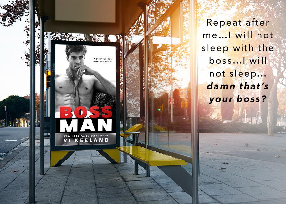 bossman teaser 4.jpg