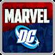 Download Угадай персонажа комиксов For PC Windows and Mac