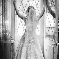 Wedding photographer Anna Melnikova (AnnaMelnikova). Photo of 27.02.2015