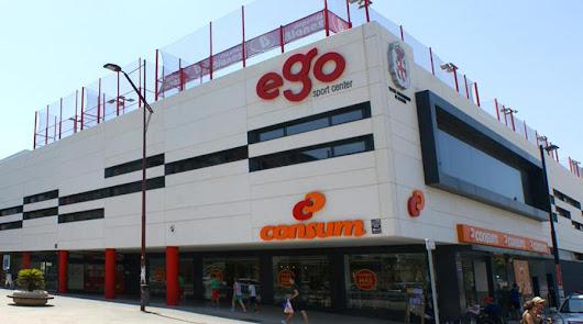 Ego y Supera piden al Ayuntamiento suspender el contrato por el cierre temporal