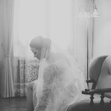 Wedding photographer Dzhuli Foks (julifox). Photo of 20.02.2016
