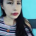Foto de perfil de airam264