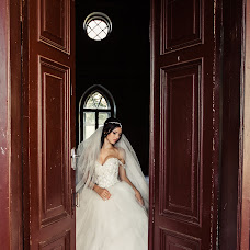 Wedding photographer Alina Prada (AlinaPrada1). Photo of 10.12.2016