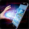 Download Electric Screen Tornado Prank APK