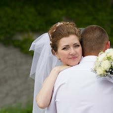 Wedding photographer Kirill Chepizhko (chepizhko). Photo of 13.08.2018