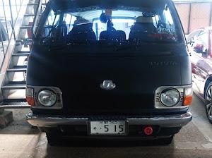 ハイエース  RH22Gのカスタム事例画像 ma-kunさんの2020年04月02日09:17の投稿