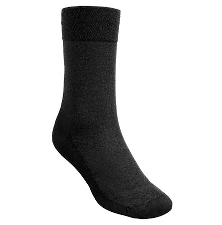 Pinewood Forest Sock
