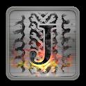 Machine Saver J - Fuel&Service icon