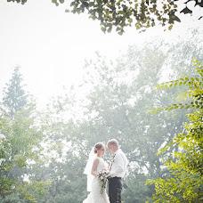 Wedding photographer Darya Shaykhieva (dasharipp). Photo of 20.08.2013
