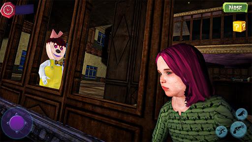 Hello Ice Scream Scary Neighbor 2: Horror Game 1.2 screenshots 2