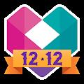 Fynd - Online Shopping App download
