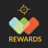 L&C Rewards