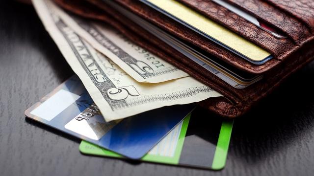 Nhờ sở hữu những ưu điểm vượt trội mà Rút Tiền Nhanh 24h đã trở thành đơn vị cung cấp dịch vụ rút tiền thẻ tín dụng tại Cần Giờ được nhiều người tìm kiếm nhất