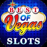 Best of Vegas - Casino Slots Icon
