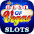 Best of Vegas - Casino Slots file APK for Gaming PC/PS3/PS4 Smart TV