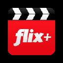 Flix Plus by Lifehacker