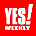 Yes! Weekly icon