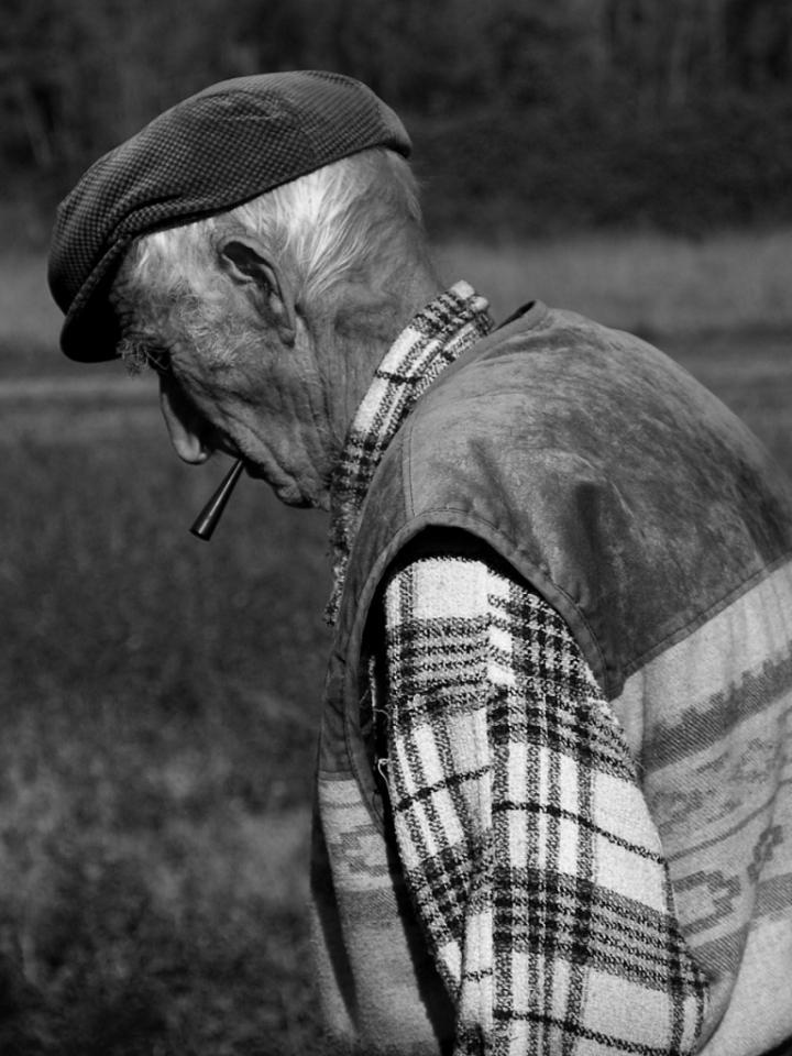 Memories di Mirko Macari Fotografia