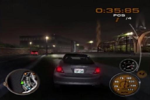 midnight club 3 dub edition playstation 2 download