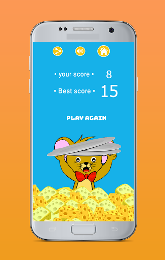 mouse and cheese game apk download apkpure co