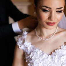 Wedding photographer Denis Dulyak (Bondersan). Photo of 16.08.2018