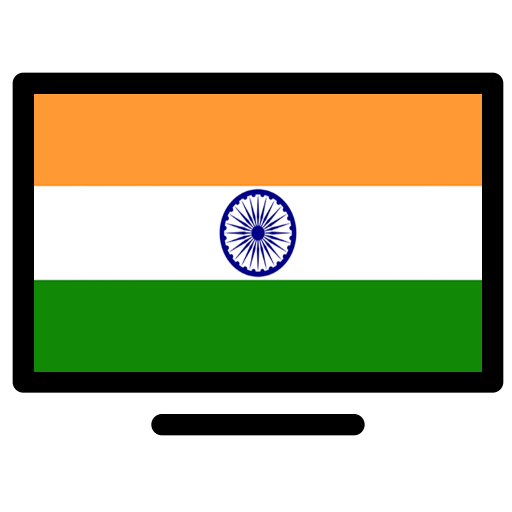 India TV All Channels