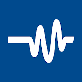 WFG Pulse