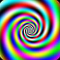 HDBrain Optical Illusions Plus icon