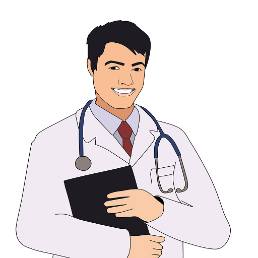Doctor Exam MBBS Quiz 20 -2019 file APK for Gaming PC/PS3/PS4 Smart TV