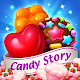 Candy Pop Story by Gamoper