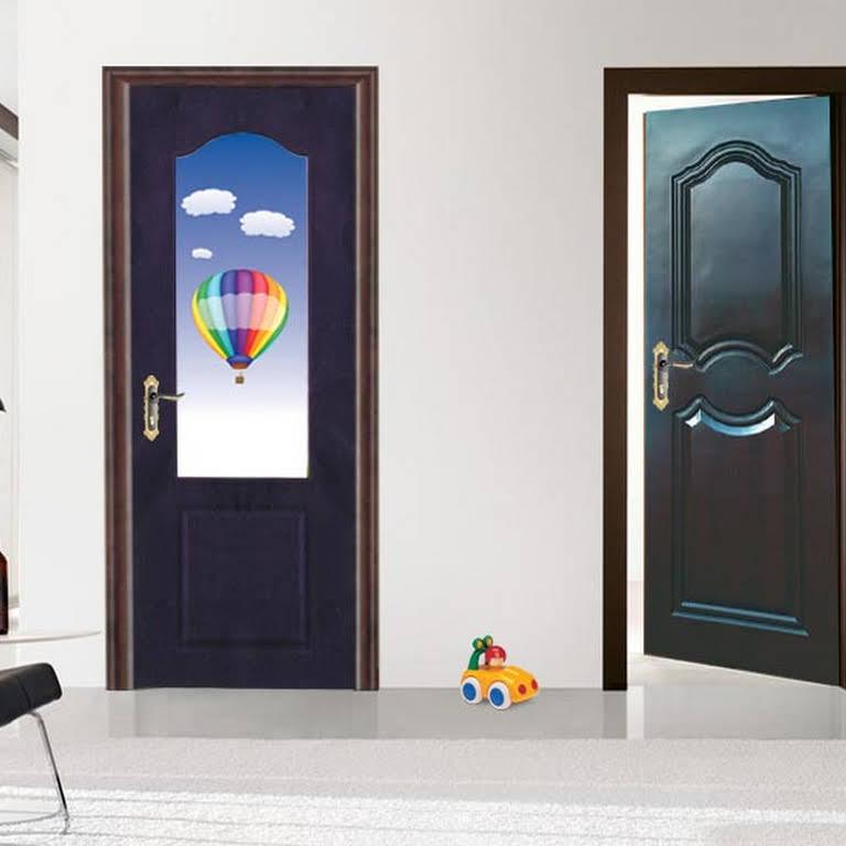Tarini Doors-Door Manufacturer - Offering All Type Of Doors