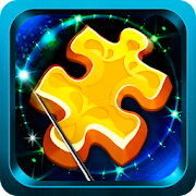 Game Magic Jigsaw Puzzles APK for Windows Phone