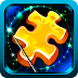 Magic Jigsaw Puzzles, Free Download