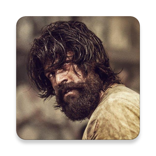 KGF Lyrics