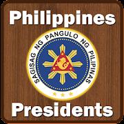 Philippines Presidents Quiz