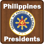 Philippines Presidents Quiz
