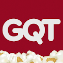 Goodrich Quality Theaters icon