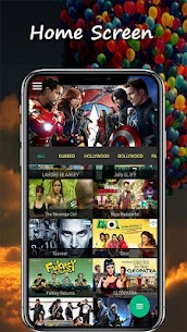 Movies.com – 2019, Watch Movies For Free Online App Download For Android 5