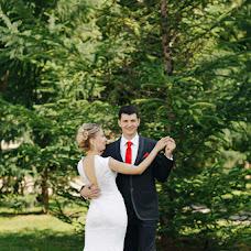 Wedding photographer Aleksey Tokarev (urkuz). Photo of 24.12.2013