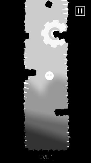 NUMRAT- screenshot thumbnail