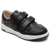 Step2wo Maxwell - Strap Trainer VELCRO
