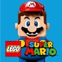 LEGO® Super Mario™ icon