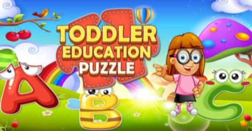 Kidzee-Toddler Learning Preschool EducationalGames apktram screenshots 17