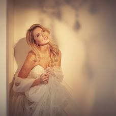 Wedding photographer Evgeniy Evtyukhov (Eevtyukhov). Photo of 19.12.2014