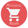 Morocco Deals icon